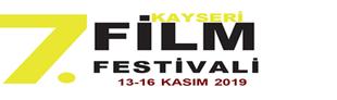 7 Kayseri Film Festivali