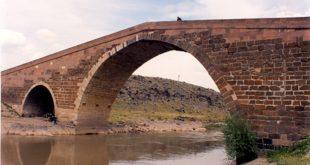 Tekgöz Köprüsü