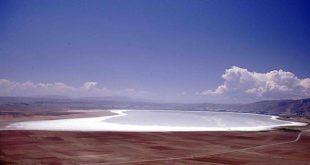 Tuzla Gölü