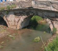 Germir Köprüsü