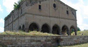 Darsiyak – Yanartaş (Taksiarhis) Rum Kilisesi