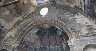 Surp Toros (Gregoryan) Ermeni Kilisesi